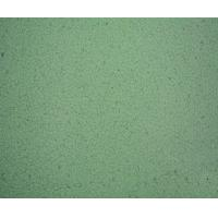 China Water Proof 3mm Anti Static Conductive Anti Slip Vinyl Flooring Tiles OEM Available on sale