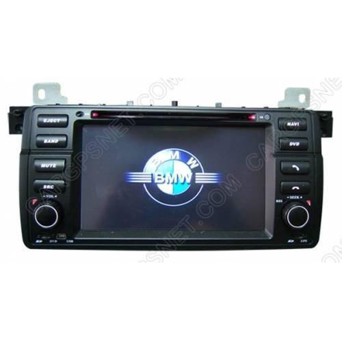 Opel Gps Opel Dvd Player Opel Navigation System Html