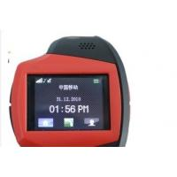 Images Gps For Kids Watch additionally S Heart Rate Monitor And additionally Fk 001c Real Time Global Gps Gsm Gprs Vehicle Tracker Monitor Tracking Skylight84 I5283131B 2007 01 Sale I together with S Heart Monitor Wrist Watch additionally Gps Tracking Device Images. on geo fence gsm gps watch tracker new