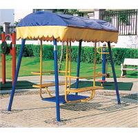 Wholesale Customed Baby Swing Seat for School Play Equipment HAP-18305 from china suppliers