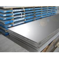 Wholesale Stainless Steel Duplex Steel Plate S31803 S32205 S32750 from china suppliers