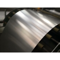 Wholesale 443 Kitchenware BA Astm Stainless Steel Sheet from china suppliers