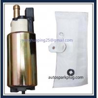 Wholesale HIGH QUALITY ELECTRIC FUEL PUMP FITS Mazda B2300/CX-7 Ford Explorer/Ranger Mercury Mountaineer B2157 from china suppliers