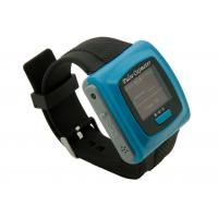 China nellcor pulse oximeter CMS50F on sale