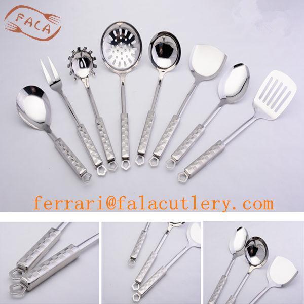 Restaurant Kitchen Utensils: High Grade Dining Table Sets Used Restaurant Kitchen Tools Of Item 103202130