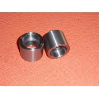 Wholesale ASME B16.11 Forged Threaded Socket Welding from china suppliers