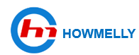 China Shenzhen Howmelly Technology Co., Ltd. logo