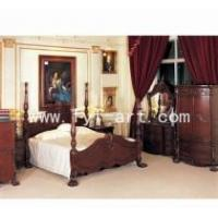 Bedroom furniture home suppli popular bedroom furniture for Furniture 66 long lane liverpool