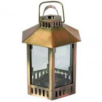Wholesale CL-7 Candle Lantern from china suppliers