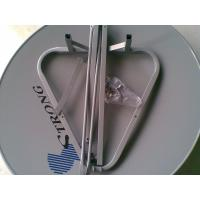 Buy cheap TV satellite antenna from wholesalers