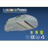 50W power saving LED Street Lighting AC 100-240V for outdoor for sale