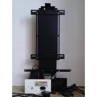 Tv Cabinets For Flat Screens Popular Tv Cabinets For Flat Screens