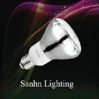 Wholesale Energy Saving /Reflector Lamp (SH-RR63X3U) from china suppliers