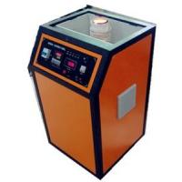 Wholesale Easy Operation Gold Melting Induction Furnace For Sale from china suppliers