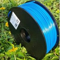 Buy cheap ABS Consumables 3d Printer Filament ABS Filament 1.75mm 1kg 5kg For 3d Printing product