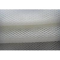 Wholesale Rubber Products Use Mesh Fabric 100% Meta Aramid Material Heat Insulation from china suppliers