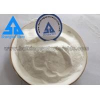 Wholesale Methyltestosterone Legal Anabolic Steroids 17 Alpha Methyltestosterone For Tilapia Sex Convert from china suppliers