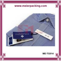 Material Promotional Cheap Custom Fashion Keychain - Buy Cheap Custom ...