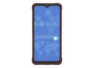 Wholesale Speedata Handheld RFID Reader Writer LF HF 1D 2D Barcode Scanner QR Scanning Integration from china suppliers