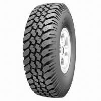China Mud Tire for Trucks on sale