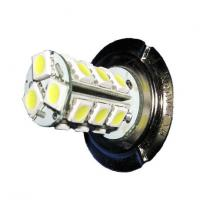 Wholesale 12Volt H7 20 IP Rate interior led car light Bulbs , 1.8 W LED Light Bulbs from china suppliers