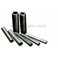Wholesale ASTM SKF GB Hot Rolled Bearing Steel Tube , JIS G4805 SUJ1 Stainless Steel Pipes from china suppliers