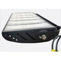 Wholesale 300W IP67 High Power LED Flood Light For Golf Course from china suppliers