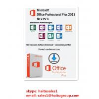 Serial keys office 2013 pro autos weblog - Office professional plus 2013 license key ...