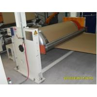 Wholesale Corrugated cardboard making machine- Double layer paper preheater from china suppliers