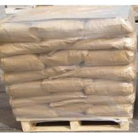 Quality Tricalcium Phosphate Anhydrous for sale