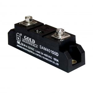 Wholesale 6-25mA Relay State Solid from china suppliers