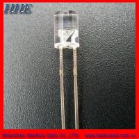 Wholesale 5mm Flat Top LED (5TCHH-CWC-0) from china suppliers