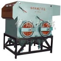 limonite beneficiation machine methods The simplest way of limonite ore beneficiation  the early hematite beneficiation is mainly gravity separation with machines of  beneficiation methods for.