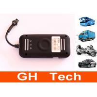 Vehicle Gps Tracker Gsm Tracker Gps Tracking Global Monitoring Anti likewise Car Location Tracking Devices further Installer Gps Voiture Sur Moto furthermore S Gps Tracking Device For Cars furthermore 141551492773. on smallest gps tracking device for cars
