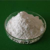 Natural extract Synephrine Oxedrine Weight Loss Steroids 94-07-5 for fat burner Manufactures