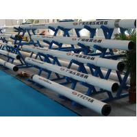 Wholesale API Connection Downhole Drilling Tools Fishing Bumper Sub 4 3/ 4 '' ~ 8 '' Releasing Tool from china suppliers