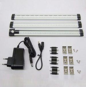 China motion sensor cabinetlight- human sensor dimmer switch led under cabinetlight on sale