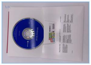 Wholesale Microsoft X64 EN 1PK DSP DVD 16 Core Windows Server 2019 Versions from china suppliers
