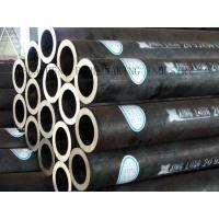 Wholesale Heat Treatment DIN2391 Precision Steel Tubing with Thick Wall for Automotive Engineering from china suppliers