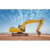 Wholesale Energy Saving 9840' Working Altitude Construction Digger Machine from china suppliers