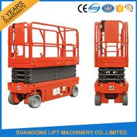 Lift Table Popular Lift Table
