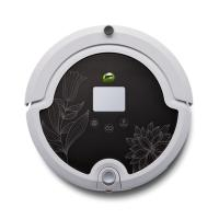 China Robot Vacuum Cleaner/HY-RC571B on sale