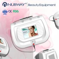 Wholesale Effective High Frequency Spider Vein Removal machine 500W On Face , 220V / 110V from china suppliers