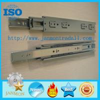 Wholesale Drawer Slides,Table Slides,Door Slides,Furniture Drawer Slides,Cabinet Drawer Slides,2 fold guides,3 fold guides from china suppliers
