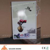 China infrared panel heaters on sale