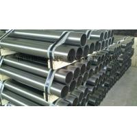 Wholesale ASTM A335 P11 P22 P91 P9 P5 Thick Wall Steel Tubing Round with Passivation Surface from china suppliers