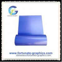 Wholesale Positive CTCP  plate (uv-ctp) from china suppliers