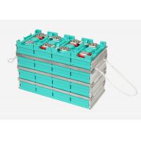 Wholesale GBS Lithium Ion Rechargeable Battery Pack 12V/24V/48V/72V 60Ah Long Life from china suppliers