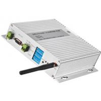 Wholesale High Performance Industrial Wireless Access Points Digital 8I/8O Controller from china suppliers