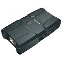 Wholesale USB - MPI / DP Adapter from china suppliers